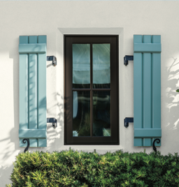 Exterior Paint in Ontario, California - The Paint Bucket - Benjamin Moore Authorized Retailer